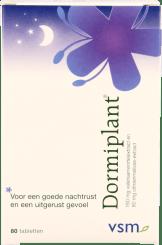 VSM Dormiplant