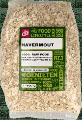 DA Havermout