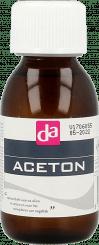 DA Aceton