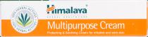 Himalaya Natural Antiseptic Cream