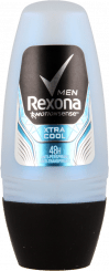 Rexona Men Deoroller Fresh Xtra Cool