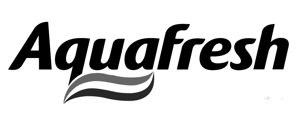 Aquafresh