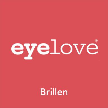 Eyelove