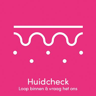 Huidcheck