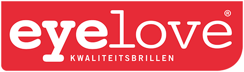 Logo Eyelove